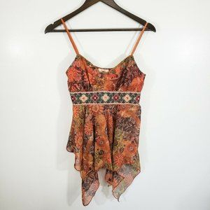 Candies Gypsy Bohemian To